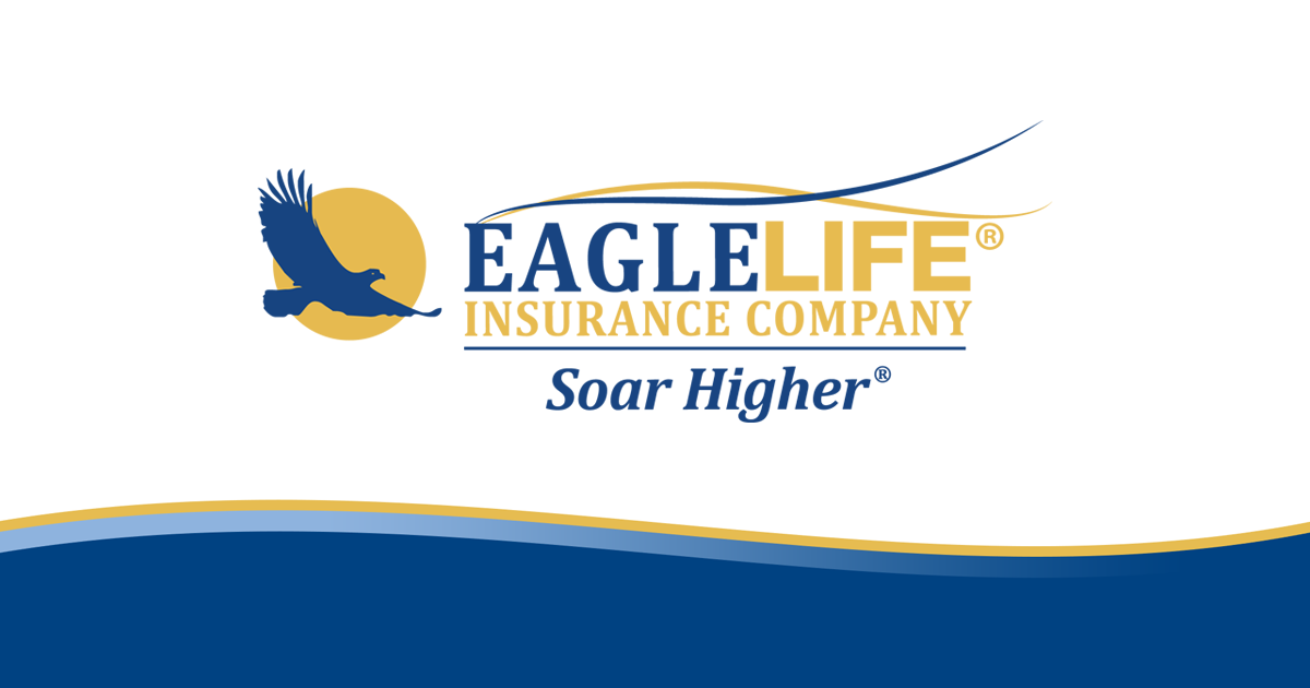 Issued By New York Life Insurance Pany And Annuity Corporation